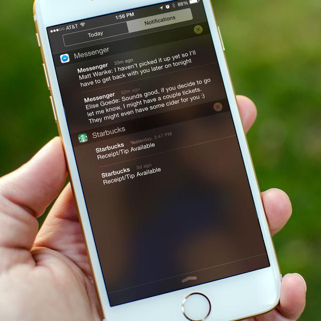Kisah Tragis Remaja Jual Ginjal Demi Membeli iPhone - Tekno Liputan6.com 2545791465