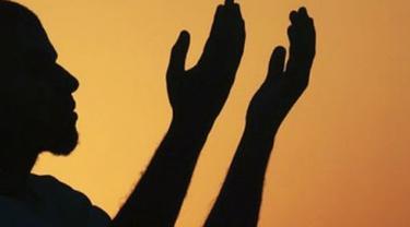Anjuran Nabi Muhammad SAW Ketika Jatuh Sakit