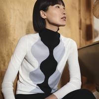 Uniqlo kembali berkolaborasi dengan Marimekko untuk koleksi fashion terkini