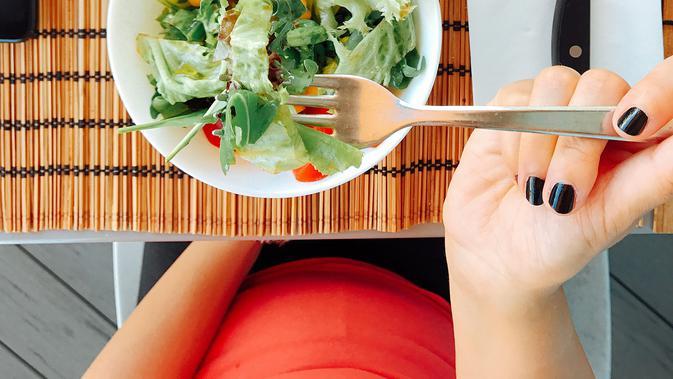 10 Menu Makanan Sehat Tradisional Dan Modern Untuk Tubuh Yang