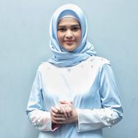 Preskon program Ramadan SCTV 2018 (Adrian Putra/bintang.com)