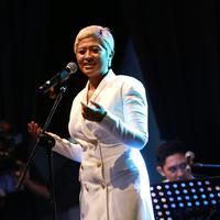 Dira Sugandi (Foto: Galih W. Satria/Dok. Bintang.com)