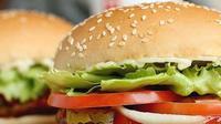 Best Whopper Ever dari Burger King. (dok. Instagram @burgerkingrd/https://www.instagram.com/p/BxpxNxUBXJJ/)