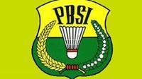 Munas PBSI 2016 bakal digelar di Surabaya, Jatim, Minggu-Senin (30-31/10/2016). (PBSI)