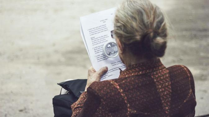 6 Perubahan Gaya Hidup yang Bisa Perlambat Alzheimer Menurut Ahli Saraf