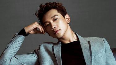 [Bintang] Sudah Berusia 30 Tahun Lebih, 8 Aktor Korea Selatan Ini Tetap Tampan