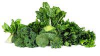 Sayuran hijau. (via: klcbs.net)