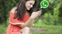 Bagi kamu yang sering menggunakan WhatsApp, mungkin pernah merasa kesal karena privasi kamu untuk mengabaikan pesan seseorang jadi terancam.