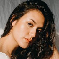 Kalahkan Dua Lipa, Ini 4 Fakta Raisa Masuk Daftar Tercantik 2019 Top Beauty World (sumber: Instagram.com/raisa6690)