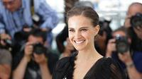 Natalie Portman (Joel Ryan/Invision/AP)
