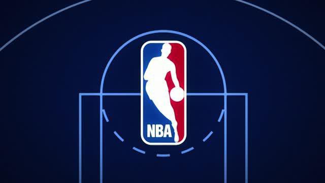 Berita video dunk of the night kali ini dipersembahkan untuk Tyrone Wallace dari Los Angeles Clippers.