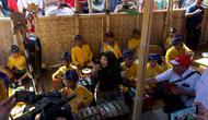 99 Desa Wisata di Lombok (Liputan6.com/Hans Bahanan)