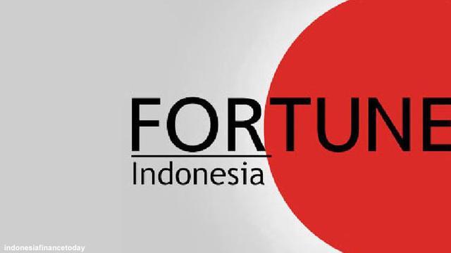 Fortune Indonesia Masuk Indeks Saham Syariah - Saham Liputan6.com