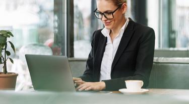 Orang Produktif Fokus Pada Satu Pekerjaan, Orang Sibuk Berusaha Multitasking