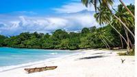 Mengenal Vanuatu, Negara yang Belum Terpapar Wabah Corona Covid-19. (dok.Instagram @vanuatuislands/https://www.instagram.com/p/B-WZaWyDyVF/Henry)