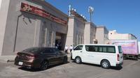 Dapur Katering Jemaah Haji Al Ahmadi di Madinah. Foto: Darmawan/MCH
