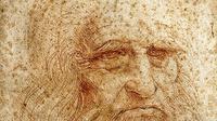 Leonardo da Vinci (Wikipedia)