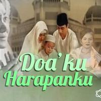 Doaku Harapanku pelopor sinetron Ramadan di era 90-an. (Digital Imaging: Nurman Abdul Hakim/Bintang.com)