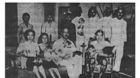 Laksamana Maeda dan keluarga (kebudayaanindonesia.net)