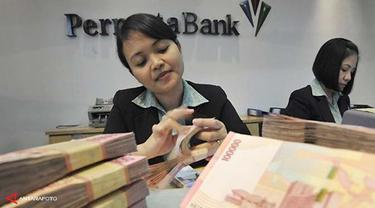 bank-permata-kredit-130423c.jpg
