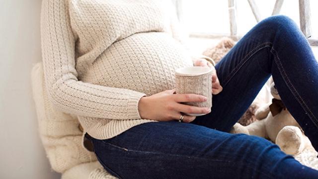 7 Manfaat Minum Air Hangat Untuk Ibu Hamil Bisa Atasi Mual Hot Liputan6 Com