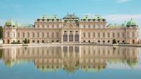 Beldevare Palace
