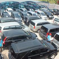 Namanya juga mobil bekas pakai, sudah semestinya konsumen harus memahami risiko saat membeli mobkas.