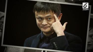 Penutupan Asian Games 2018 dipastikan akan dihadiri sejumlah tokoh-tokoh kenamaan, baik dari dalam dan luar negeri. Salah satu tokoh yang dilaporkan turut menghadiri acara tersebut adalah CEO Alibaba, Jack Ma.