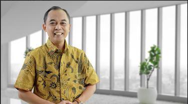 Peringati Idul Adha 1442 H, BPJS Ketenagakerjaan Lakukan Gerakan Berkurban di Seluruh Indonesia