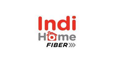 Telkom Gempur IndiHome Dengan Teknologi 4K TV