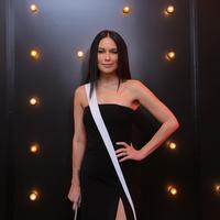 Sophia Latjuba (Deki Prayoga/Fimela.com)