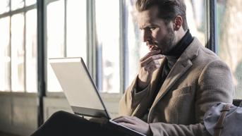 Ingin Penghasilan Tambahan? Simak 4 Tips Jitu Mulai Pekerjaan Sampingan
