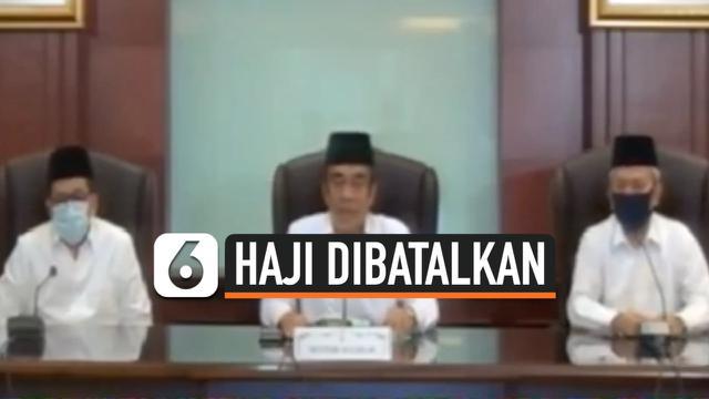 TV Haji
