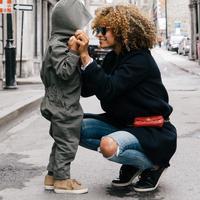 Mindful Parenting | unsplash.com/@scoutthecity