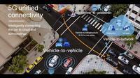 Panasonic sedang menguji teknologi bebas kecelakaan (DigitalTrends)
