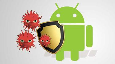 Bagaimana Basmi 'Virus' di Android?
