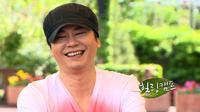 Yang Hyun Suk (Koreaboo)