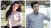 Hubungan cinta yang tengah dilakoni Suzy `Miss A` dengan Lee Min Ho tampaknya akan berdampak pada idustri musik K-Pop. Seperti apa ceritanya