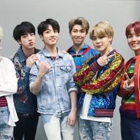 Do Jong Hwa menganggap jika keberadaan idol seperti BTS merupakan hal yang penting. Lantaran mereka dinilai ikut menaikan nama Korea Selatan di mata dunia. (Foto: Soompi.com)