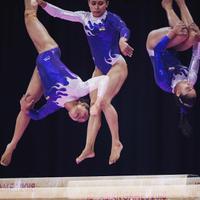 Asian Games 2018, image: Peksi Cahyo