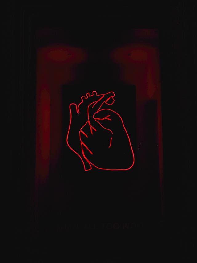 [Fimela] jantung