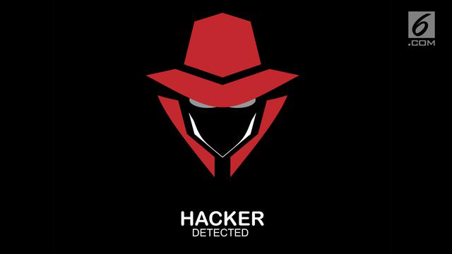 78 Gambar Simbol Hacker Paling Keren