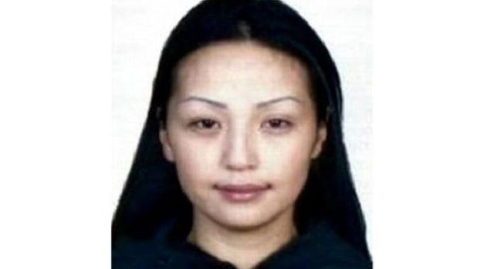 Model Mongolia Altantuya Shaariibuu yang dibunuh di Malaysia pada tahun 2006 (AFP PHOTO via The Star Malaysia)#source%3Dgooglier%2Ecom#https%3A%2F%2Fgooglier%2Ecom%2Fpage%2F%2F10000