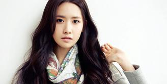 Yoona Girl's Generation disebut sebagai shinkshin nomor satu di grupnya. Lantaran cewek kelahiran 30 Mei 1990. (Foto: Soompi.com)