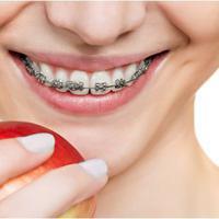 19 Cara Memutihkan Gigi Secara Alami Dengan Cepat Beauty Fimela Com