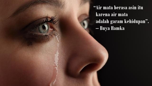 40 Kata Kata Mutiara Islam Bergambar Terbaru Tentang Kehidupan Hot Liputan6 Com