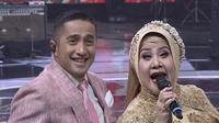 LIDA 2019 Top 64 (Indosiar)
