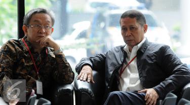 20160205-RJ-Lino-Penuhi-Panggilan-KPK-Jakarta-HA