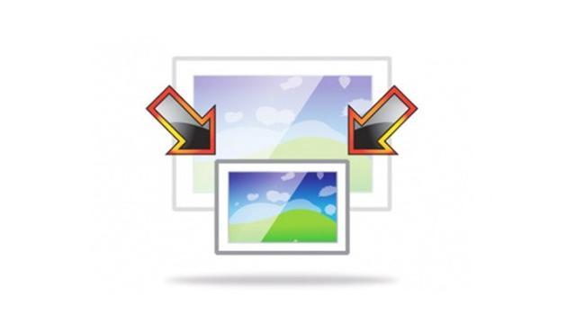 Cara Resize Gambar Tanpa Mengurangi Kualitas.