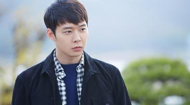 Drama Terbaru Yoochun JYJ Paling Populer di Tiongkok